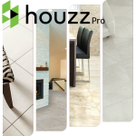 Check out our Houzz Profile!
